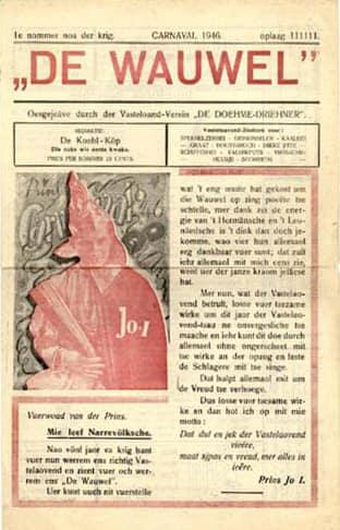de-wauwel-1946.pdf