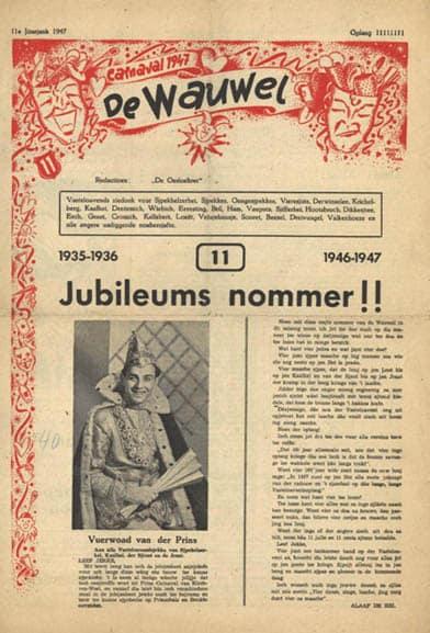 de-wauwel-1947.pdf