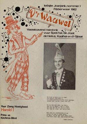 dr-wauwel-1982.pdf