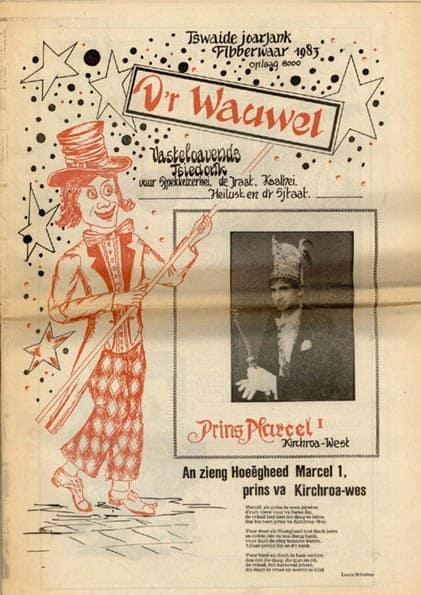 dr-wauwel-1983.pdf