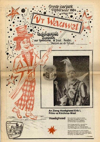 dr-wauwel-1984.pdf