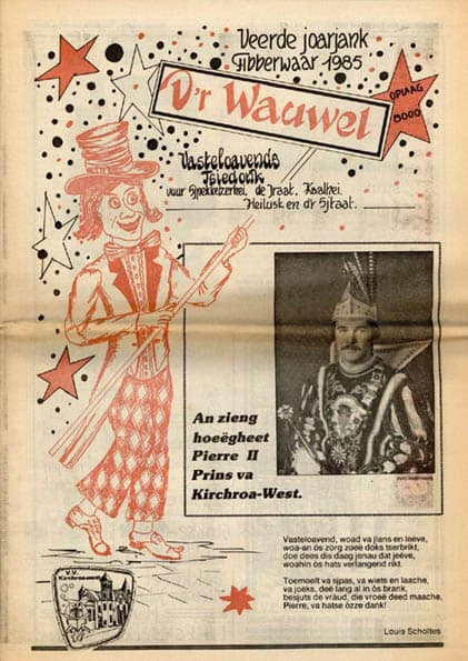 dr-wauwel-1985.pdf