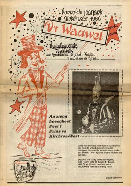 dr-wauwel-1986.pdf