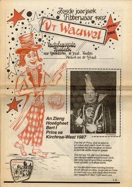 dr-wauwel-1987.pdf