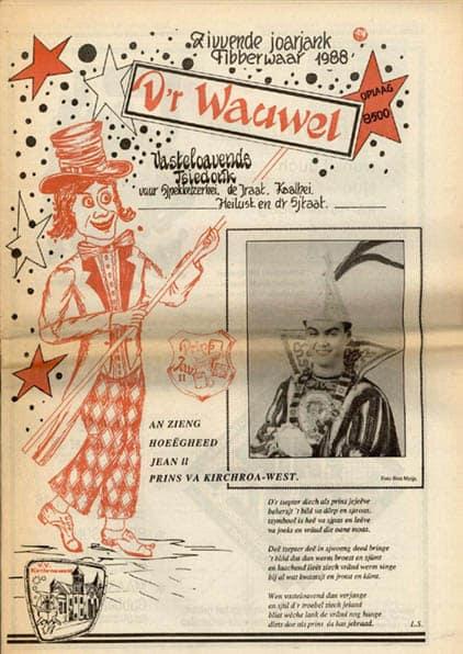 dr-wauwel-1988.pdf