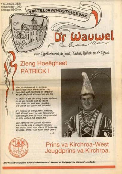 dr-wauwel-1992.pdf