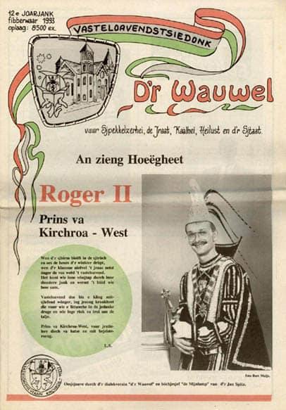 dr-wauwel-1993.pdf