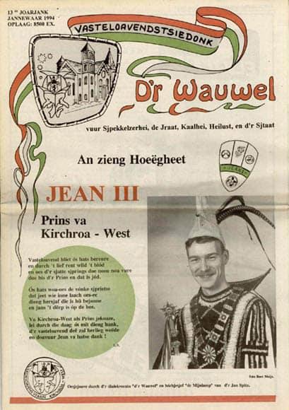 dr-wauwel-1994.pdf