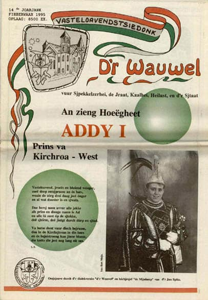 dr-wauwel-1995.pdf