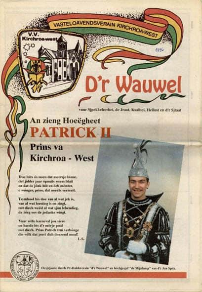 dr-wauwel-1996.pdf