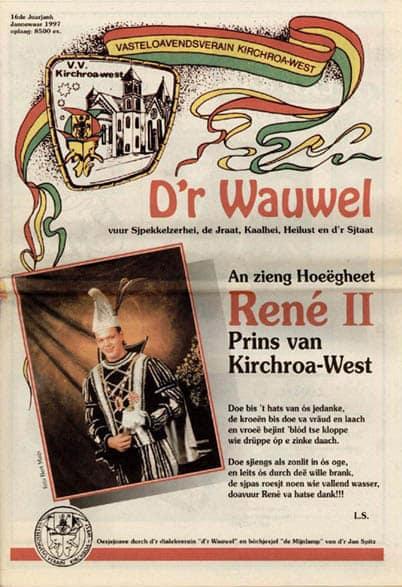 dr-wauwel-1997.pdf