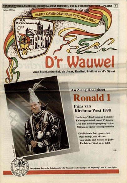 dr-wauwel-1998.pdf
