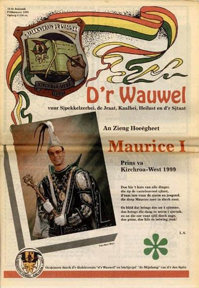 dr-wauwel-1999.pdf