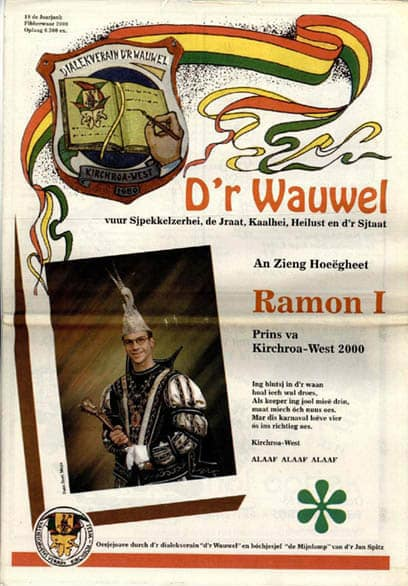 dr-wauwel-2000.pdf