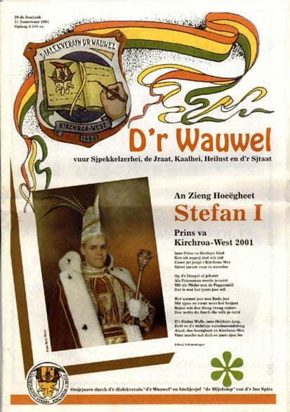 dr-wauwel-2001.pdf