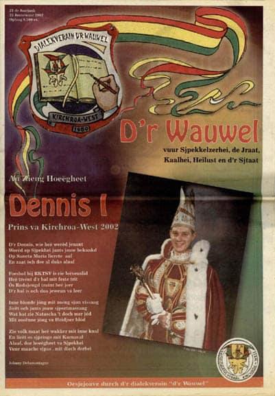 dr-wauwel-2002.pdf