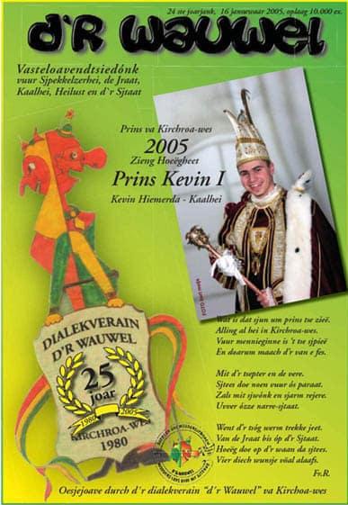 dr-wauwel-2005.pdf