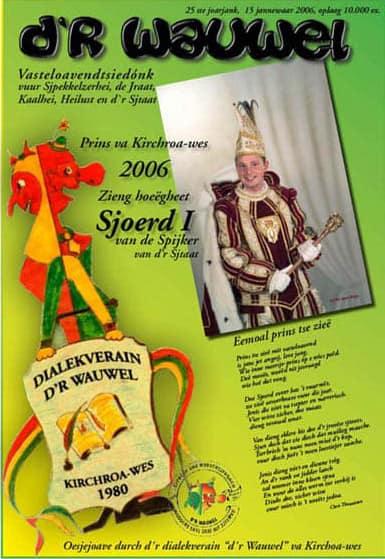 dr-wauwel-2006.pdf
