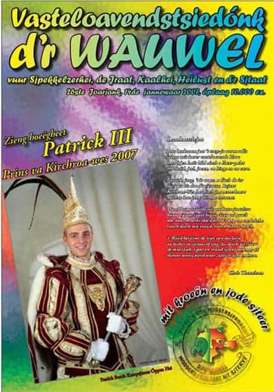 dr-wauwel-2007.pdf