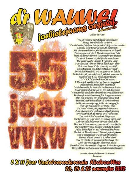 dr-wauwel-2012_5x11-joar-vvkw.pdf