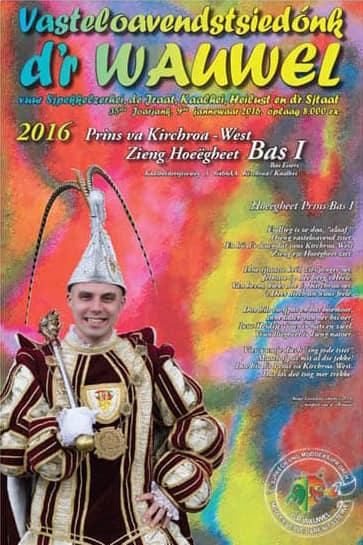dr-wauwel-2016.pdf