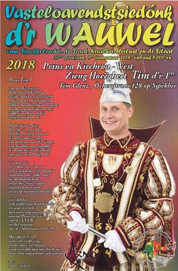 dr-wauwel-2018.pdf