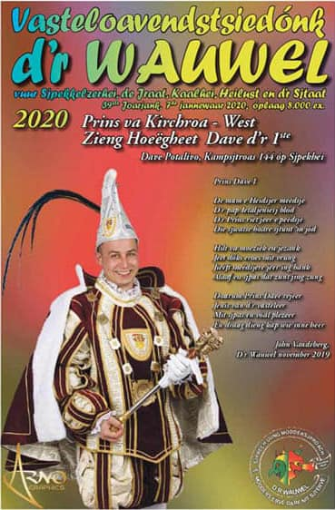 dr-wauwel-2020.pdf