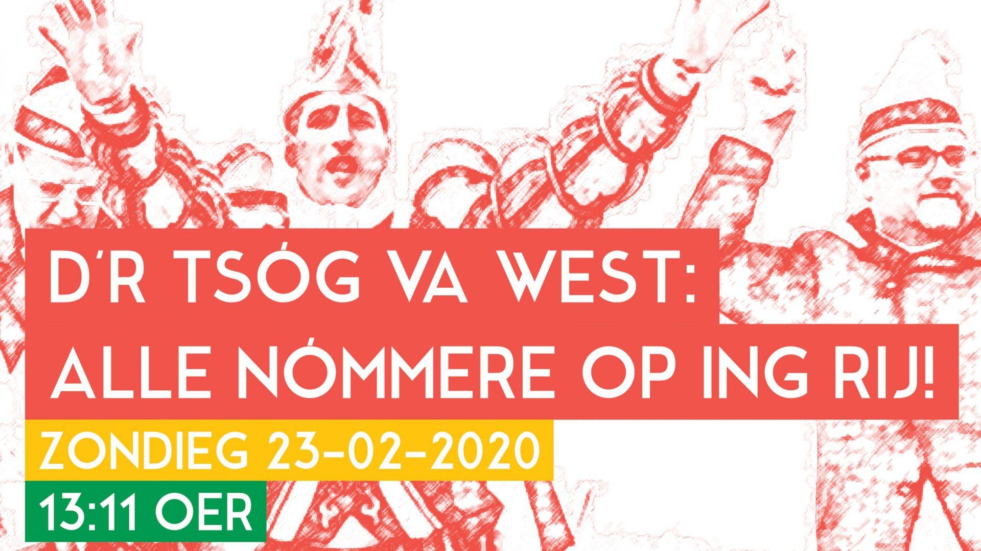 vvkw-2019-2020-tsog-nommere-fb-square-digital